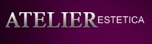 Atelier-Estetica.com