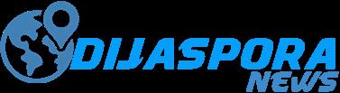Dijaspora.news