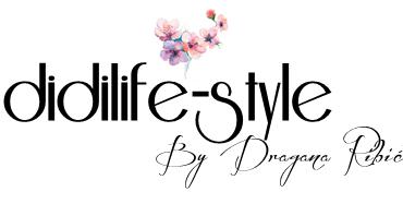 didilife-style.com