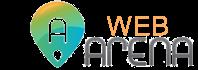 Web-Arena.net